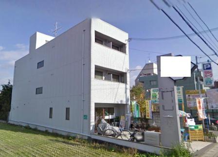京都市西京区 収益マンション 成約御礼!