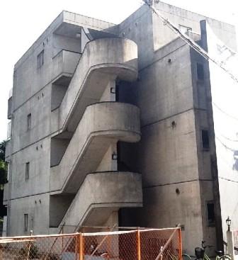 京都市右京区 収益マンション 阪急西院駅歩5分