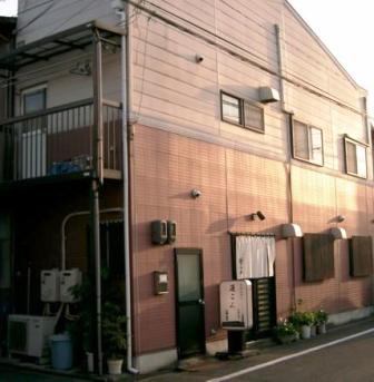 京都市伏見区 店舗付住宅 成約御礼!